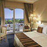 Best Western Fenix Hotel Picture 5