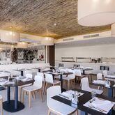 Aluasoul Mallorca Resort Picture 15