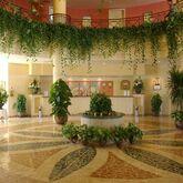 Luna Sharm Hotel Picture 7