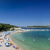 Valamar Club Dubrovnik Picture 3