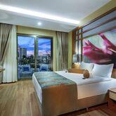 Xafira Deluxe Resort Picture 3