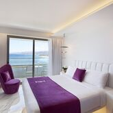 I-Resort Beach Hotel and Spa Picture 3