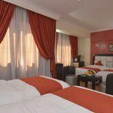 Meriem Hotel Picture 9