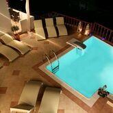Amerisa Suites Hotel Picture 0