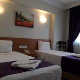 Mert Seaside Hotel Picture 3