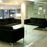 Abba Acteon Hotel Picture 5