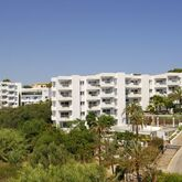 Ferrera Beach Apartments Picture 5
