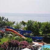 Queens Park Le Jardin Hotel Picture 15