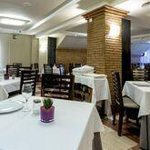 Nuevo Torreluz Hotel Picture 6