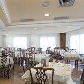 Pure Salt Garonda Hotel Picture 8