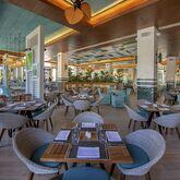 Lopesan Costa Bavaro Resort, Spa & Casino Picture 12