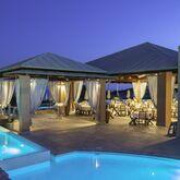 Helona Resort Picture 13
