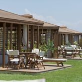 Xanadu Resort Hotel Picture 13