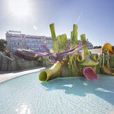 Playa de Muro Suites Aparthotel Picture 3