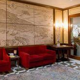 Amadeus Hotel Picture 6