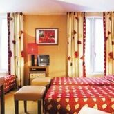Mademoiselle Hotel Picture 7
