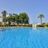 Atalaya Park Golf Hotel and Resort Picture 2