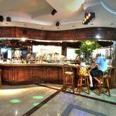 Avlida Hotel Picture 14