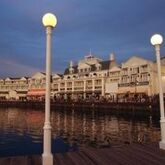 Disney's Boardwalk Villas Picture 0