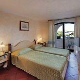 Relai Colonna Hotel Picture 7