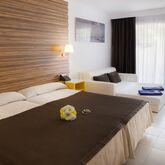Ibersol Son Caliu Mar Hotel Picture 4