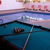 Holidays at Teide Hotel - Adults Only in El Arenal, Majorca