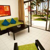 Las Buganvillas Apartments Picture 5