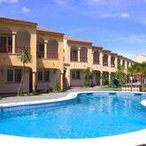 Jardines Del Plaza Hotel Picture 0