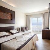 Hotel Condesa Picture 5