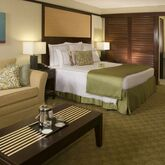 Doubletree by Hilton Orlando at SeaWorld Picture 4