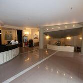 Santa Marina Hotel Picture 12