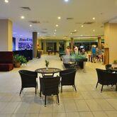 Cenger Beach Resort Spa Hotel Picture 17