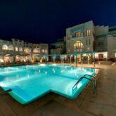 Fanadir Hotel Picture 14