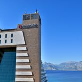 Ramada Plaza by Wyndham Antalya Picture 12