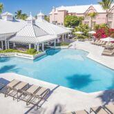 Comfort Suites Paradise Island Hotel Picture 15