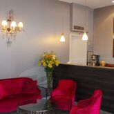 Best Western New York Hotel Picture 6