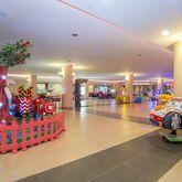 Starlight Convention Center Thalasso & Spa Picture 13