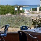Xaloc Playa Hotel Picture 8