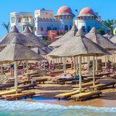 Serenity Makadi Beach Hotel Picture 7
