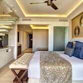 Royalton Riviera Cancun Resort and Spa Picture 6