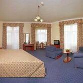 Union Hotel Picture 2