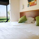Valentin Playa de Muro Resort Picture 8