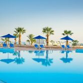 Renaissance Golden View Beach Resort Picture 0