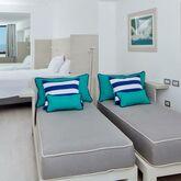 Hilton Sorrento Palace Hotel Picture 12