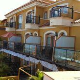 Holidays at Estrella Del Norte Hotel in Icod de los Vinos, Tenerife