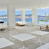 INNSiDE by Melia Ibiza (formerly Sol House Ibiza) Picture 7