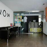 Now Benidorm Apartments Picture 6