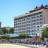 Comodoro Playa Hotel Picture 17