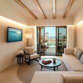 Mitsis Rinela Beach Resort & Spa Picture 13