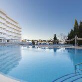Palia La Roca Hotel Picture 12